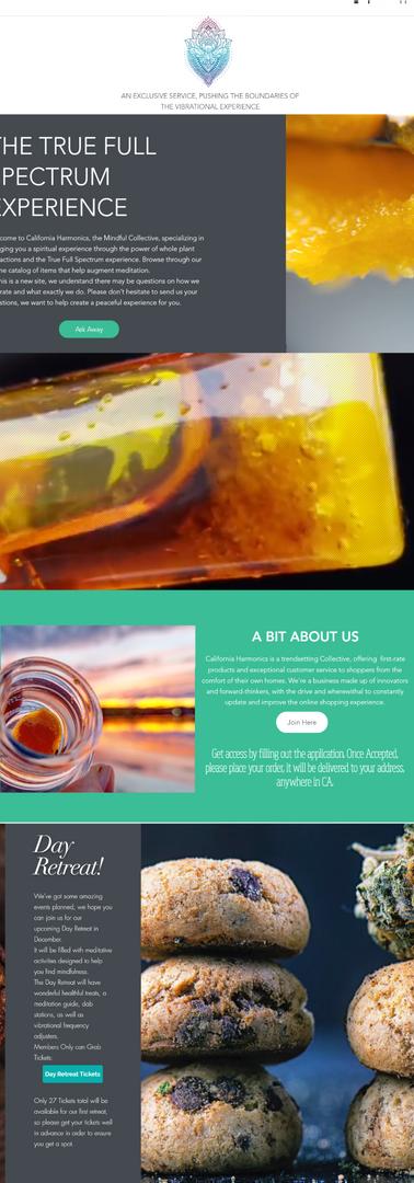 caharmonics-2-website-screenshot.png