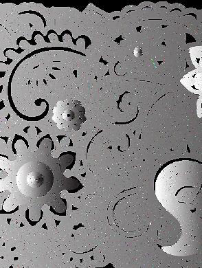 henna-pattern-2_edited_edited.png