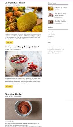 jackfruit-website-screenshot.png