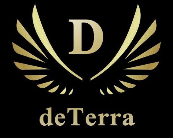 cropped-deterra-wings-004.jpg