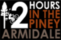 12 HOURS in the piney with throw.png