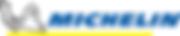 Michelin Logo Main.png