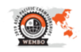 2019 WEMBO Asia Pacific Solo 24 Hour MTB