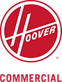 HooverComm_Logo_CMYK.png