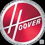 Hoover-Logo_2020_Brushed_RGB_Med_250x.pn