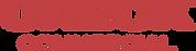 Oreck_Commercial_Logo.png