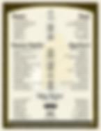 Port-Chine-menu-p1_2019.png
