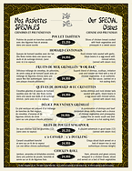 Port-Chine-menu-p5_2019.png