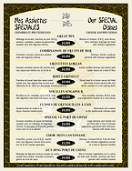 Port-Chine-menu-p4_2019.png