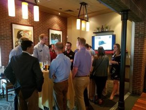 ASCE Kansas City Section hosts May Meeting and Officer Elections!