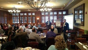 ASCE and KSPE Eastern Chapter held Joint Meeting on Evolution of Tolling