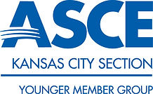 ASCE-KansasCity-YMG.jpg