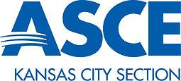 ASCE_kscity_sect_logo.jpg