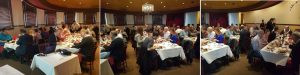 ASCE Kansas City March Joint Luncheon with APWA