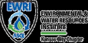 EWRI_Kansas_City_horizontal_edited.png