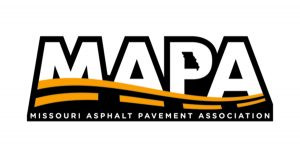 Missouri Asphalt Pavement Association – Lunch & Learn on June 13, 2018 (Independence, MO)