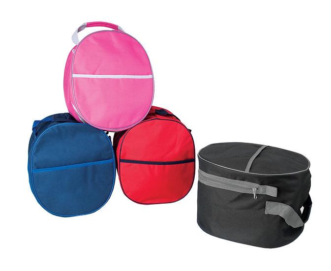 Essential Luggage Hat Bag