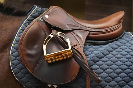 english-saddle-175482356-5c4bf0f4c9e77c0