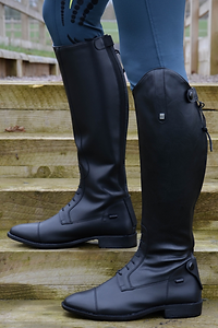 14119-HyLAND-Sorrento-Field-Riding-Boots