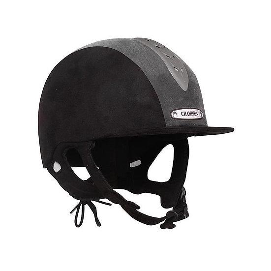 Champion Junior X-air Plus Hat