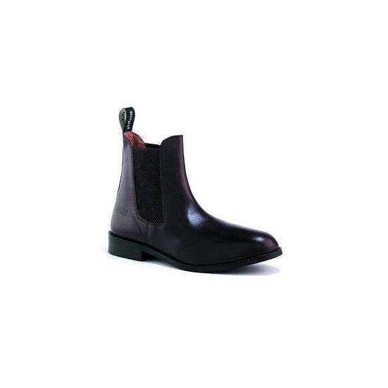 Toggi Ottowa Jod Boots Adults
