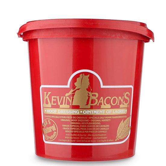 Kevin Bacon's Hoof Dressing Original 1ltr