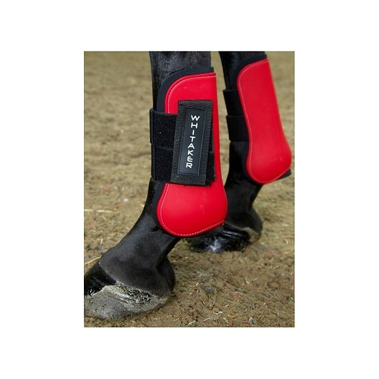Whitaker Skipton Tendon & Fetlock Set
