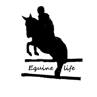 equine-life.png