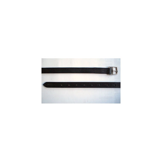 English Stirrup Leathers, Childs (7/8 x 44)