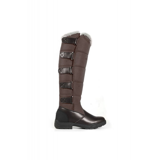 Brogini Kendal Winter Tall Boot