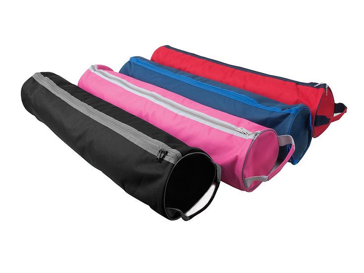 Essential Luggage Bridle Bag