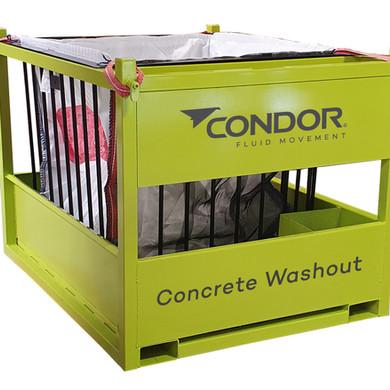 Concrete wash out.jpg