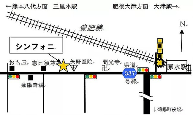 地図111111.jpg