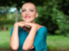 cancer_look_good_feel_better.jpg