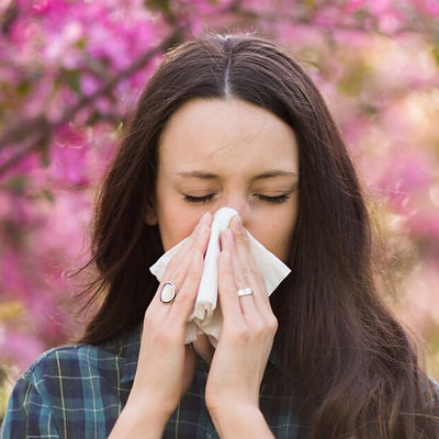 how-to-survive-spring-pollen-allergies-f