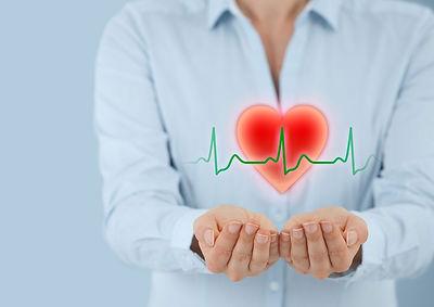 cardiologist visit _edited.jpg