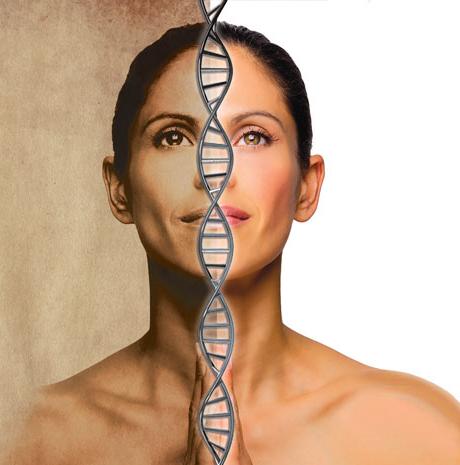 epigenética-y-genética-depresión.png