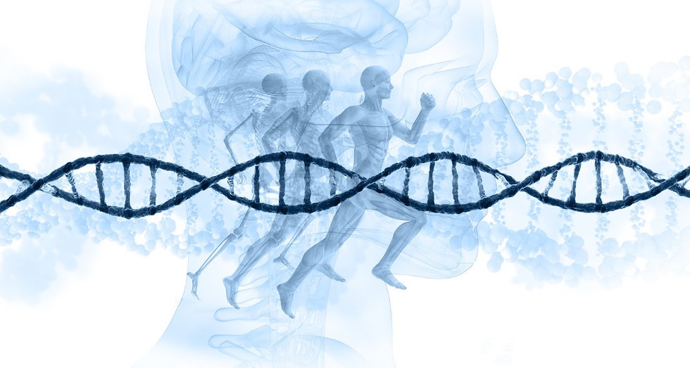 dna-concept-picture-id590147810.jpg