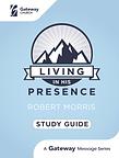 LivingInHisPresence-HisInstruments