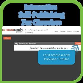 ArticleIcon_WEB-sermonstudydemo.png