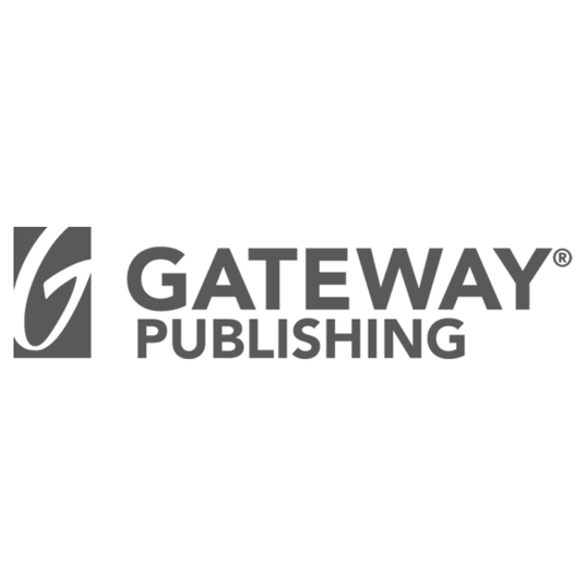 PublicationCover_GatewayPublishing.png