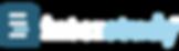 Interstudy_Logo_Horizontal_forDarkBG_SNA
