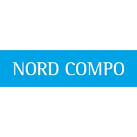 NordCompo.png