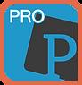Interstudy_Logo_PublisherPROlicensed.png
