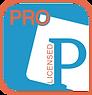 Interstudy_Logo_PublisherPROLIC.png