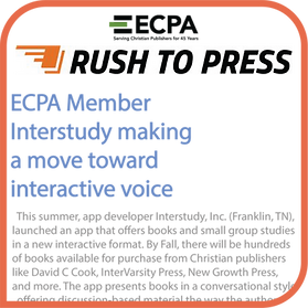 ArticleIcon_ECPA-RTP082619.png