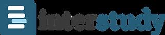 Interstudy_Logo_Horizontal.png