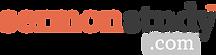 SermonStudy_Logo_Horizontal_072319.png