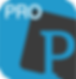 Interstudy_Logo_PublisherPRO.png