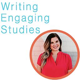WritingEngagingStudiesWithKara03.png